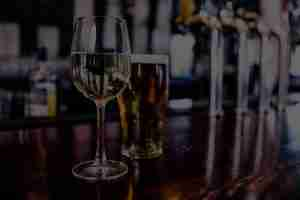 Genoa Station Bar & Grill Offers Beer, Wine and Cocktails