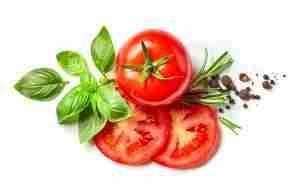 Fresh Homemade Meals at Genoa Station Bar & Grill